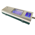 filtered-222-nm-far-uvc-excimer-lamp-remote-auto-on-off-24v-dc-input-power-11